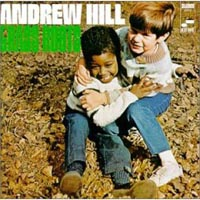 Andrew Hill Grassroots